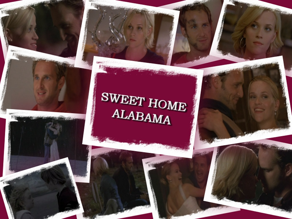 Sweet home alabama wallpaper 0 wallpaper picture photo for Sweet home wallpaper jogja