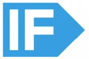 iFilehippo.com - NOT FileHippo.com