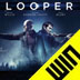 Win Looper Tickets Stella Artois