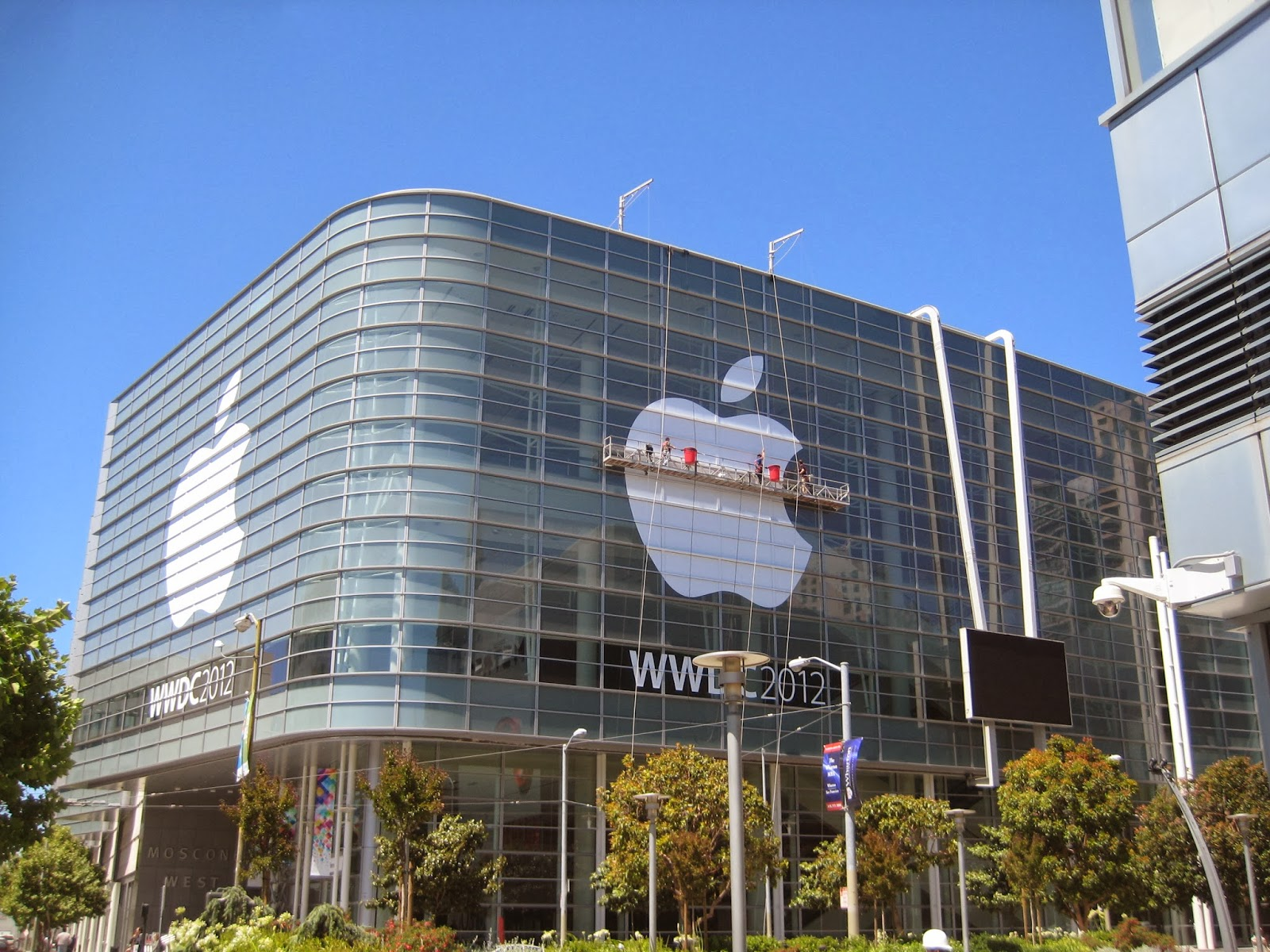 Sports Scandal Apple Beats Google In Patent Case