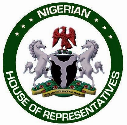 Reps Probe Failed $470m CCTV Projects in Major Cities