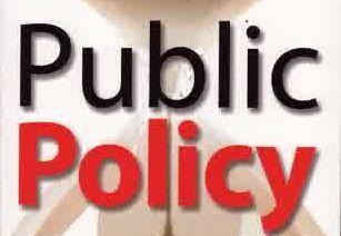 Bentuk Partisipasi Masyarakat Dalam Perumusan Kebijakan Publik