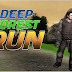 Deep Forest Run 3D - RHN Tech