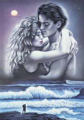 imágenes románticas de parejas