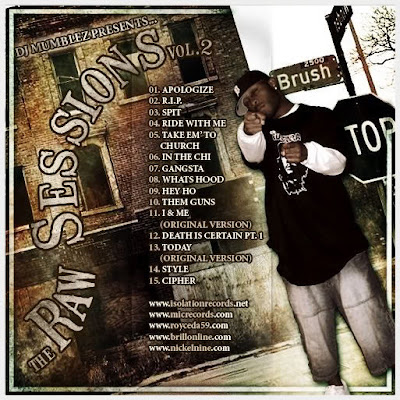 Royce_Da_59-The_Raw_Sessions_Vol._2-(Bootleg)-2005-SKEET
