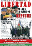Basta de Montajes contra el pueblo Mapuche!!! Basta de matar por defender Tierra y Territorio!!!