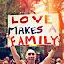 Healing Family Karma. ~ Eric Klein