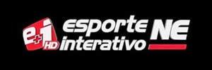 Canal Esporte Interativo é retirado da Claro TV