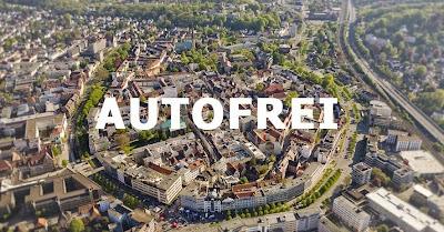 Bielefeld Hufeisen autofrei bicycle-bielefeld.de