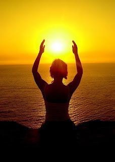 Merecimento, Amor, Compaixão, Tranquilidade, Sossego,