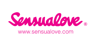 Sensualove España