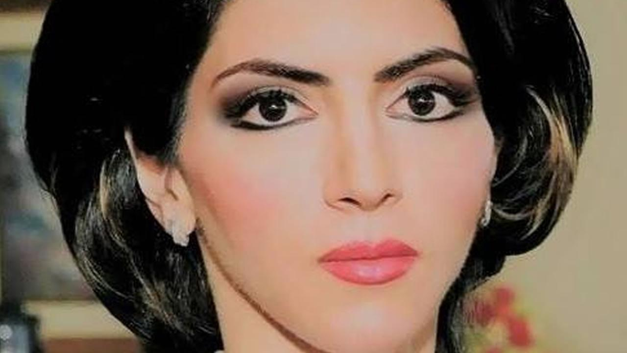 NASSIM AGHDAM: THE YOUTUBE SHOOTER.