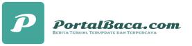 PortalBaca.com