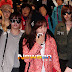 Check out T-ara's photos from their arrival in Korea