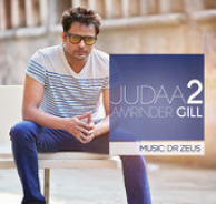 Download Judaa 2 Songs