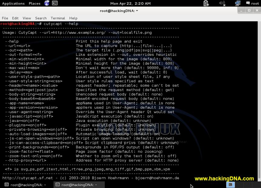 redhat 7 linux commands with examples pdf