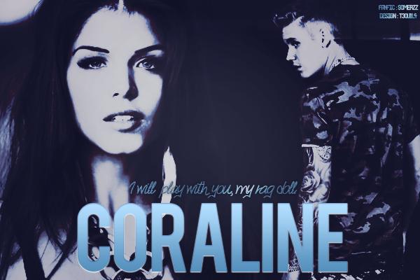 CF- Coraline (Somerzz)