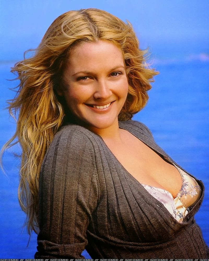 Drew_barrymore_hot_00 Jpg