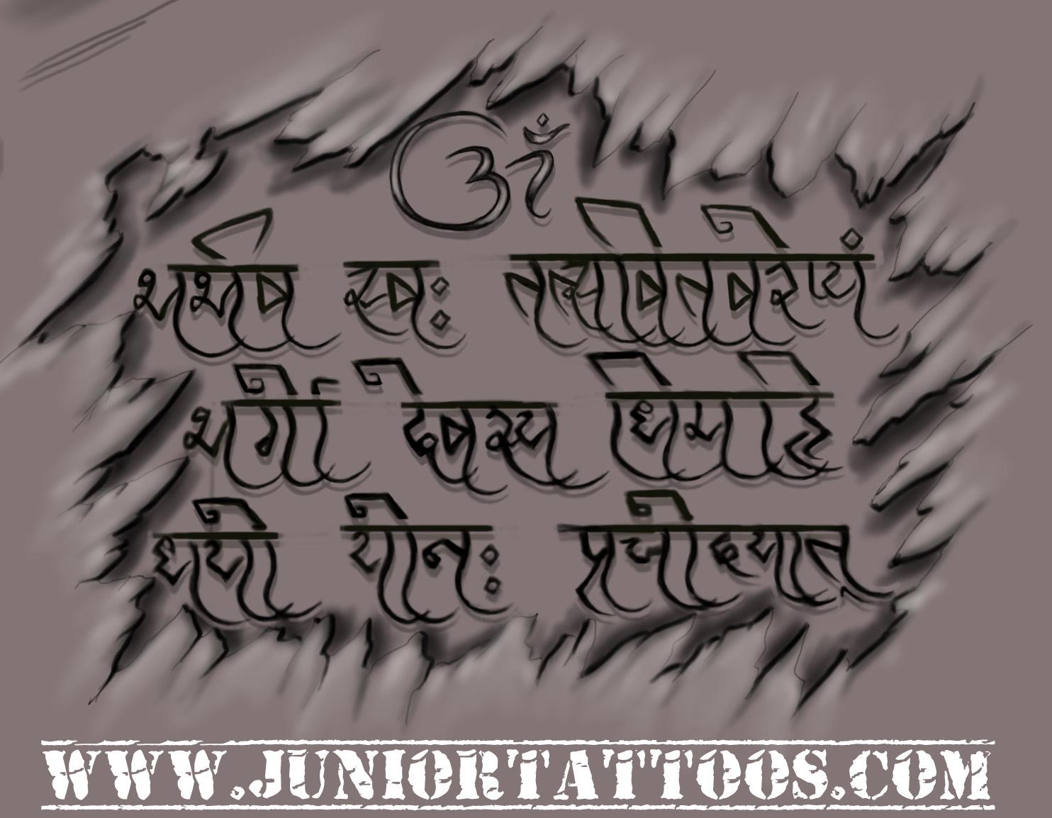 Best Tattoo Studio In Bangalore Astron Tattoos India Gayatri