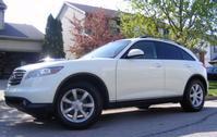 Enalux Luxury Car Rentals - Dublin, OH, 43016