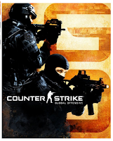Buy Counter-strike: Global Offensive (PC) for Rs.452 only
