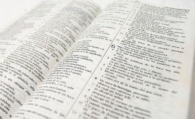 Reflexão Evangélica
