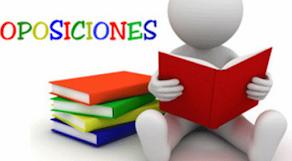 CCOO JUSTICIA INFORMA ÚLTIMAS NOTICIAS OPOSICIONES (ACCESO LIBRE Y PROMOCIÓN INTERNA)