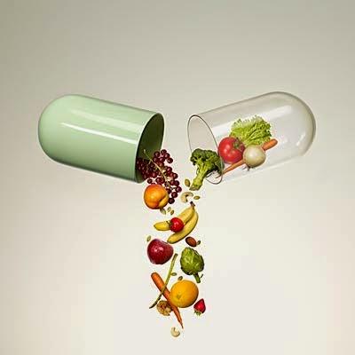 Полезное питание для подростков состоит из баланса углеводов, белков и жиров