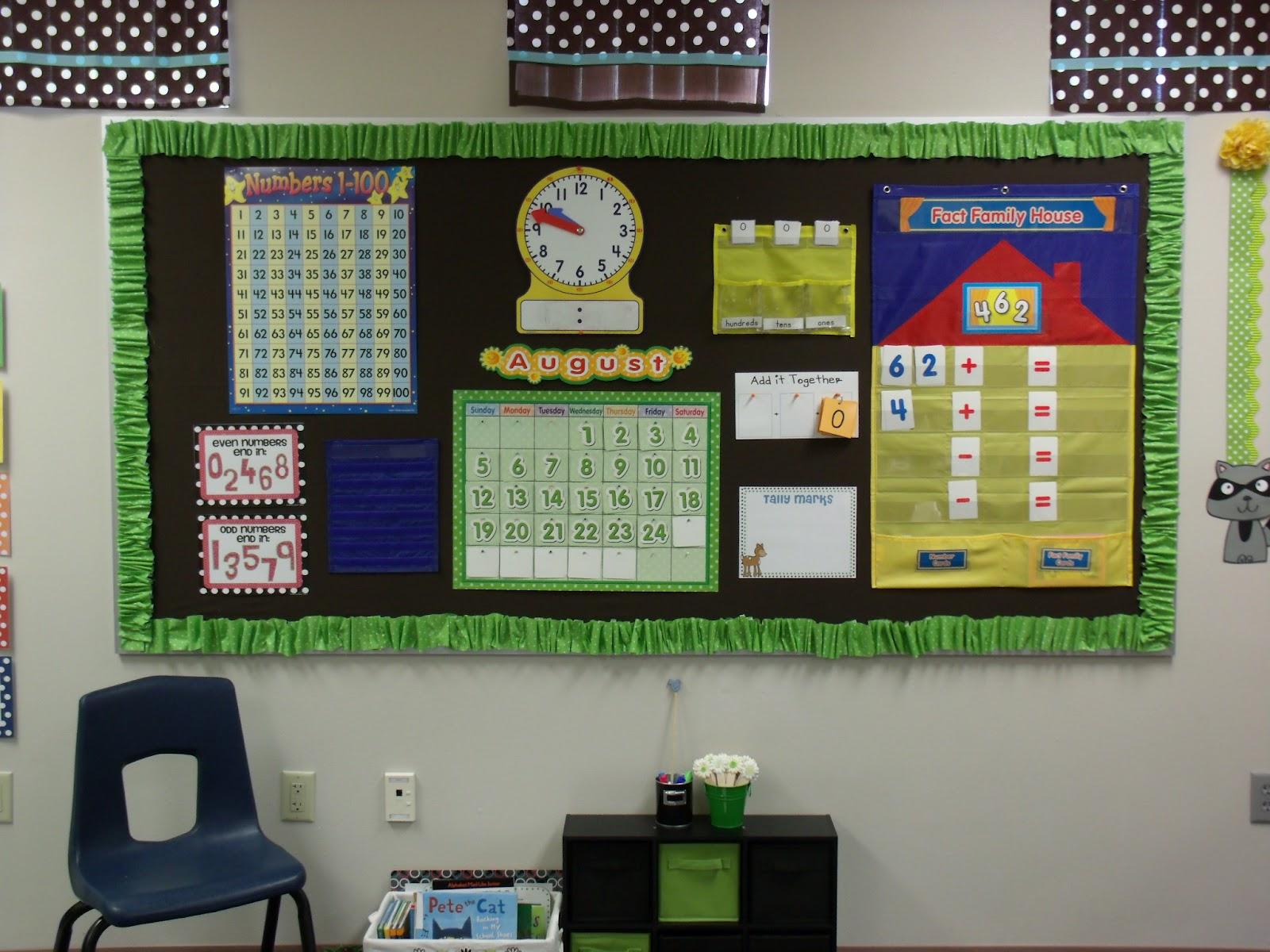 Calendar Math Ideas Nd Grade : Calendar math worksheets nd grade happy learners shop