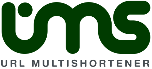 URL MultiShortener Blog