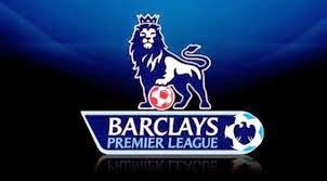 Jadual Perlawanan EPL Liga Perdana Inggeris Minggu Ini