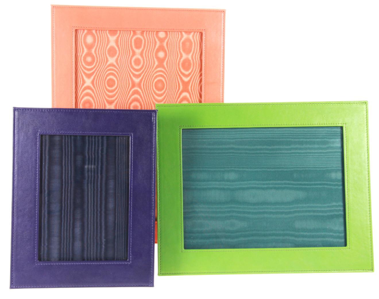 Cuadros por partes decoracion y manualidades - Hacer marcos para cuadros ...