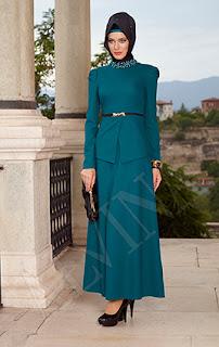 alvina 2014 elbise8 Alvina 2014 elbise Modelleri