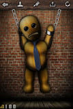 Smash Dude Gameplay