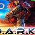 D.A.R.K (Anh hùng trong bóng tối) (Android) cho LG L3