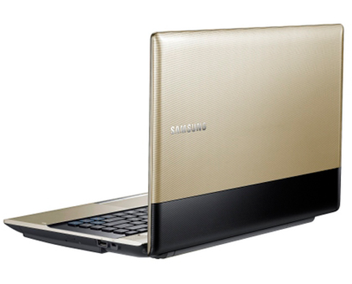 SAMSUNG RV413 E350,320GB,ATI RadeonHD.8 Gift RM1099 | Notebook & IT ...