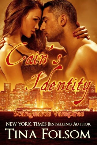 https://www.goodreads.com/book/show/18633413-cain-s-identity