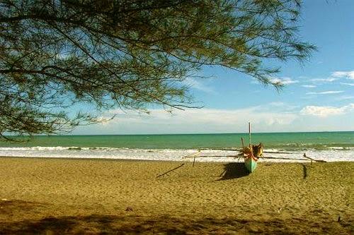 Wisata Pulau Untung Jawa