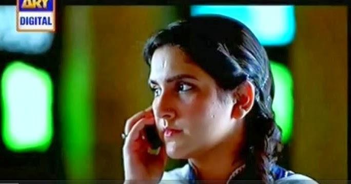 pyaray afzal episode 33 download