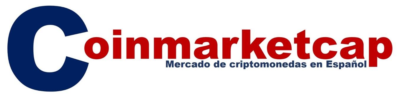 CoinMarketCap: Capitalización de Mercado de Criptomonedas