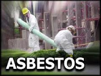 Products That Contain Asbestos