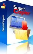 download supercopier for free