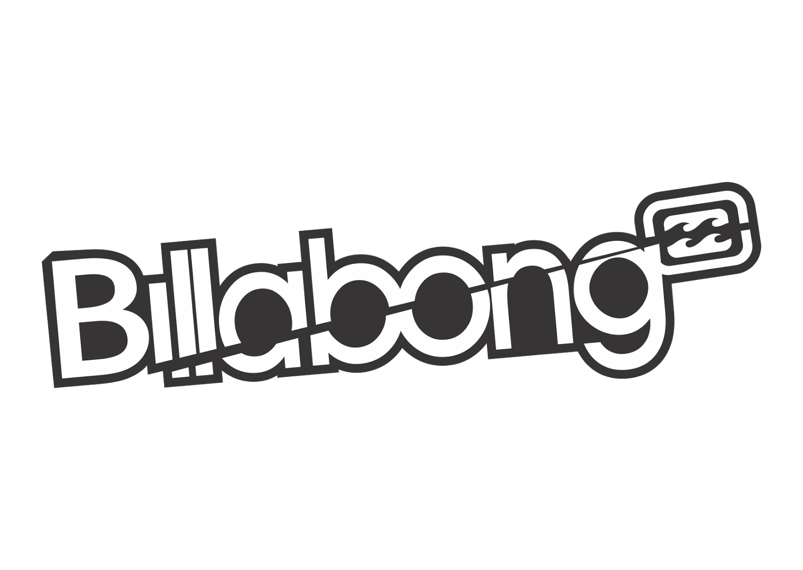 logo billabong