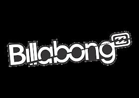 download Logo Billabong Vector