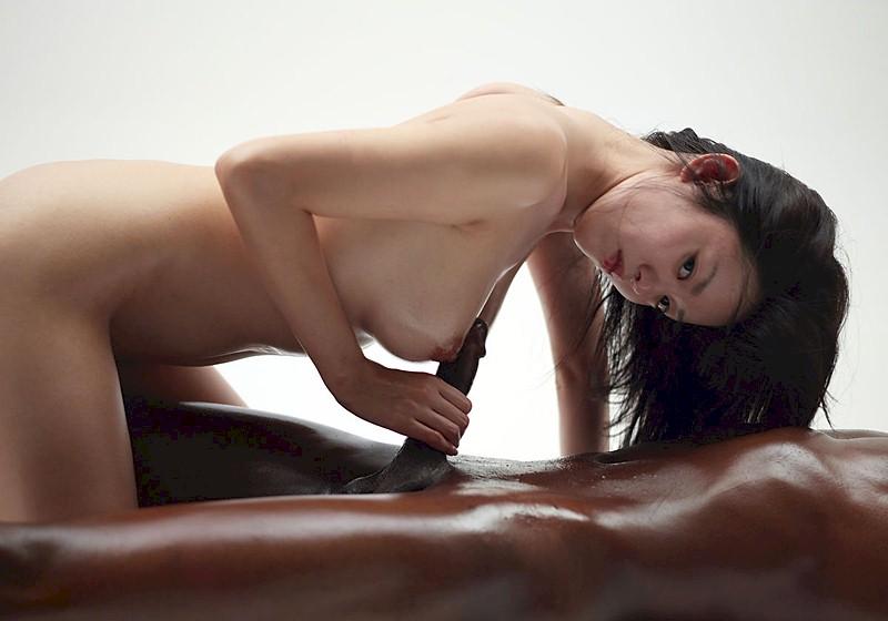 female intimate massage massage happy ending sydney
