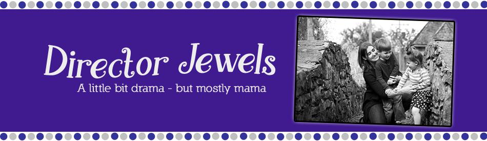 Director Jewels