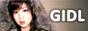 Gravure Idols Downloads