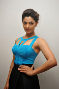 Saiyami kher at pawanism song launch-thumbnail-6