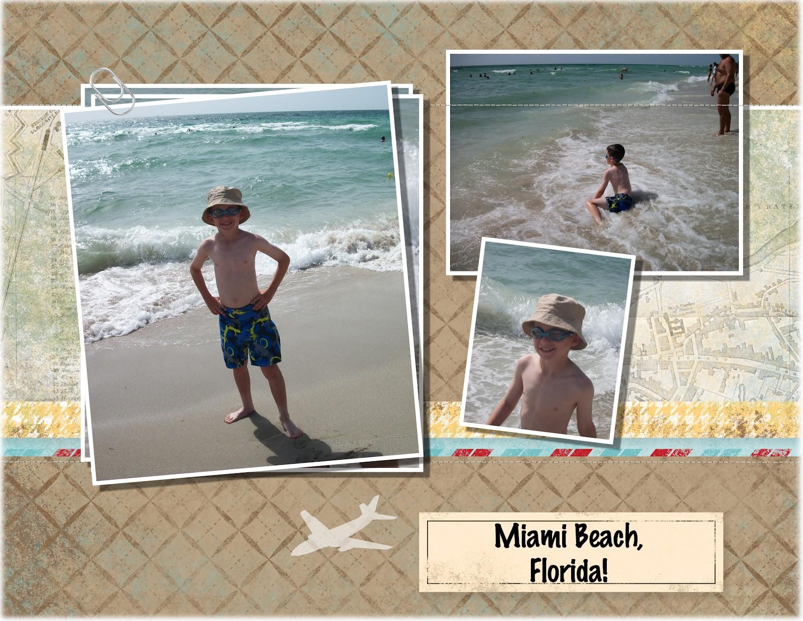 http://3.bp.blogspot.com/-J8iS5_swvZs/UC2kWDRzBtI/AAAAAAAAEqw/avj8wpkQu3I/s1600/Miami%2Bocean.jpg