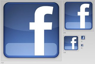 account facebook, username, profil facebook